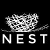 Nest Interiors - White River